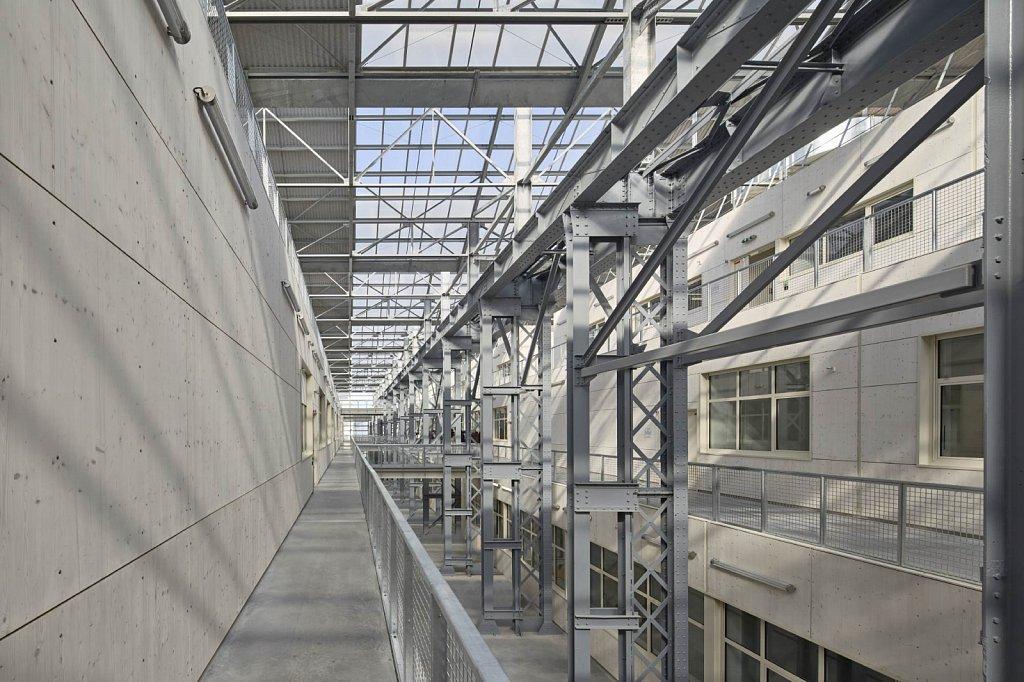 NANTES-Ecole-des-beaux-arts-17-GSatre-Non-libre-de-droits.jpg