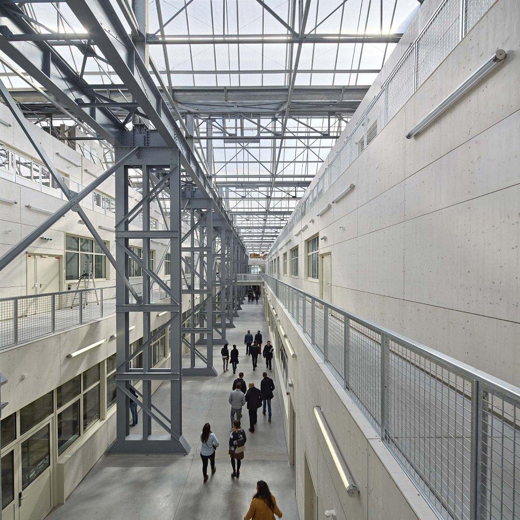 NANTES-Ecole-des-beaux-arts-18-GSatre-Non-libre-de-droits.jpg