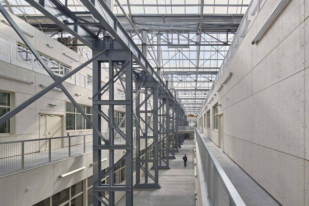 NANTES-Ecole-des-beaux-arts-19-GSatre-Non-libre-de-droits.jpg