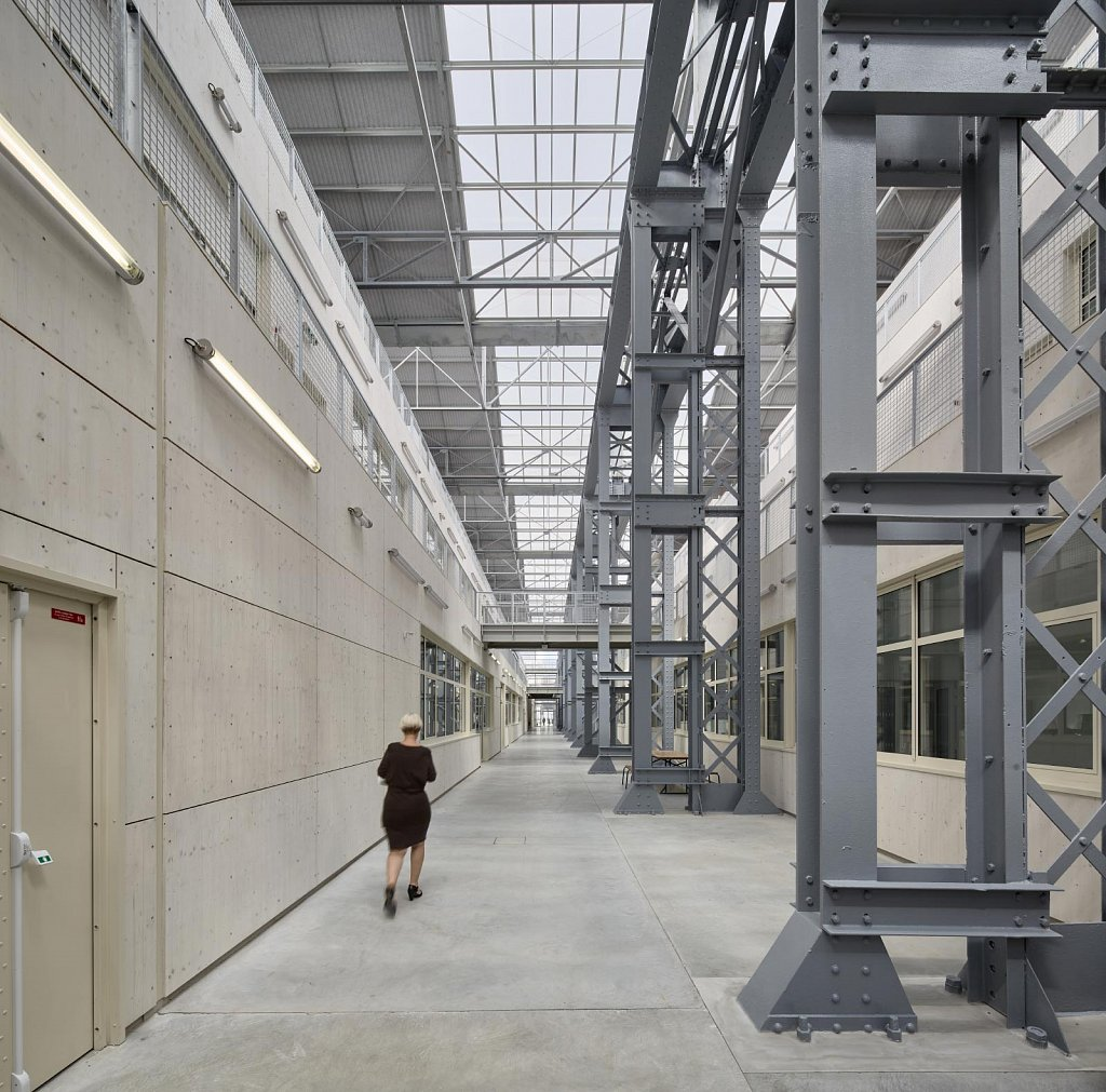 NANTES-Ecole-des-beaux-arts-30-GSatre-Non-libre-de-droits.jpg