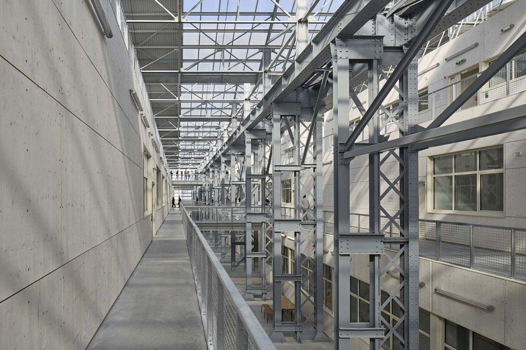 NANTES-Ecole-des-beaux-arts-11-GSatre-Non-libre-de-droits.jpg