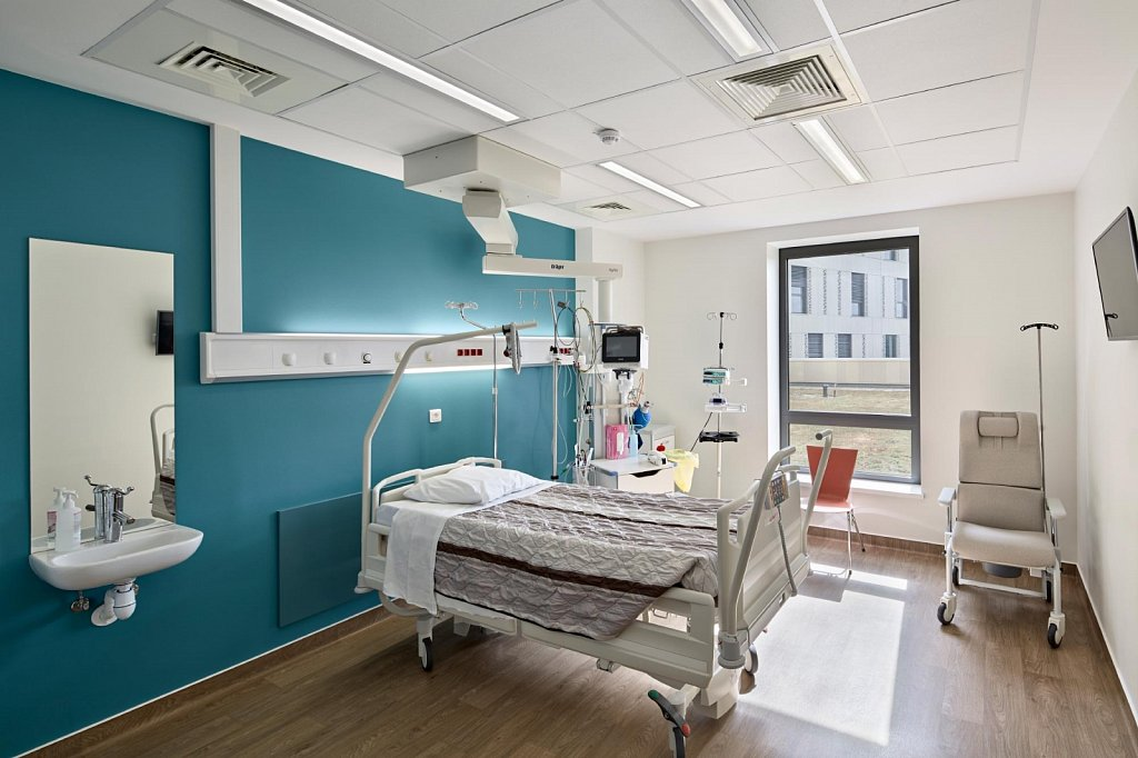 Clinique-Rhena-03-GSatre-non-libre-de-droits.jpg