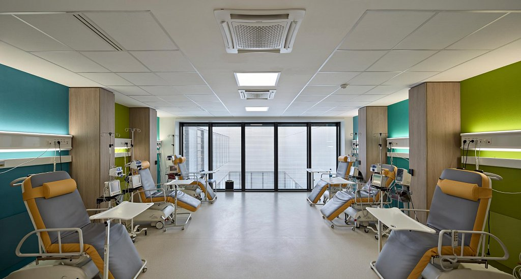 Clinique-Rhena-12-GSatre-non-libre-de-droits.jpg
