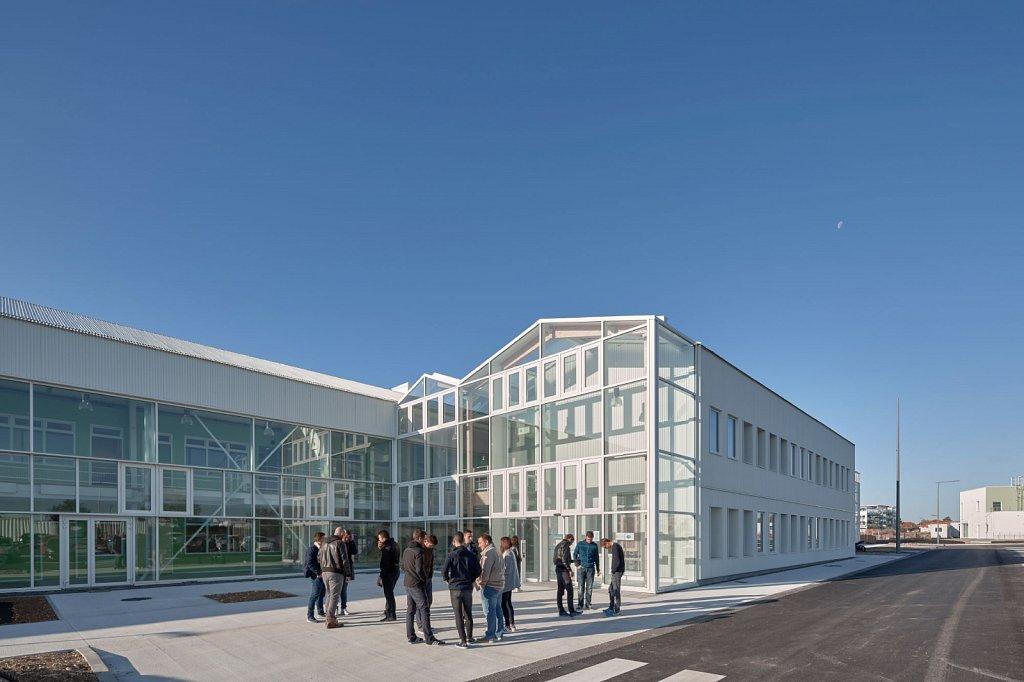 La-Rochelle-Campus-CESI-GSatre-11-non-libre-de-droits.jpg