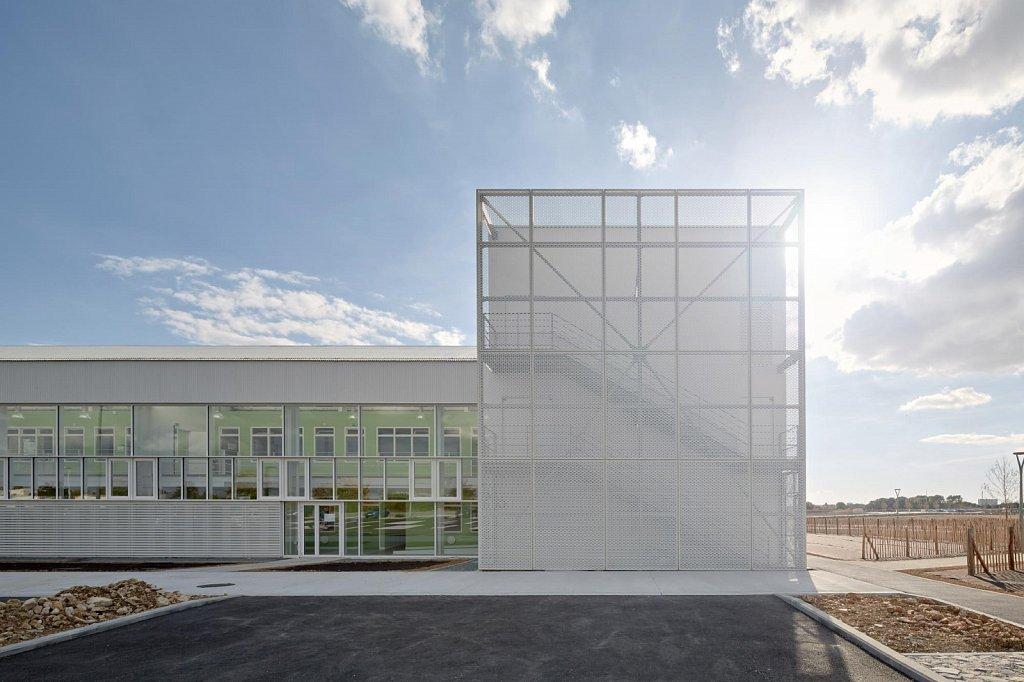 La-Rochelle-Campus-CESI-GSatre-18-non-libre-de-droits.jpg