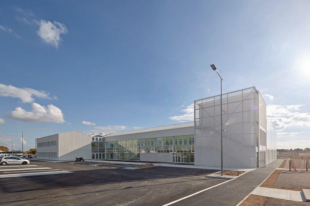 La-Rochelle-Campus-CESI-GSatre-21-non-libre-de-droits.jpg