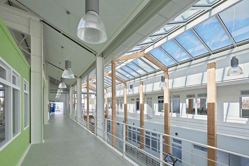 La-Rochelle-Campus-CESI-GSatre-36-non-libre-de-droits.jpg