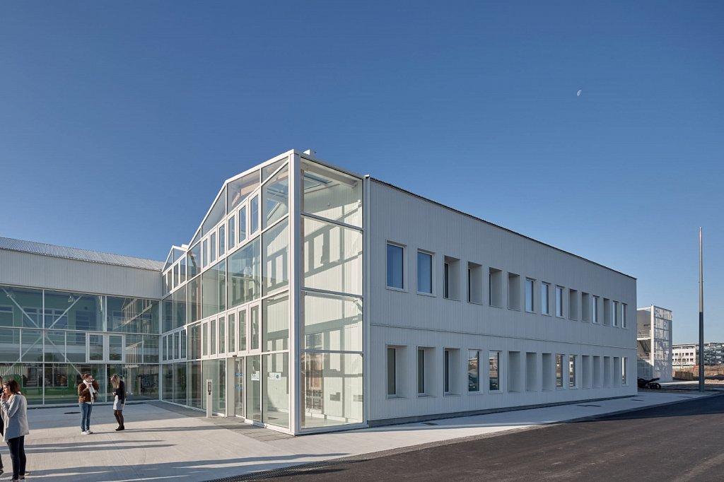 La-Rochelle-Campus-CESI-GSatre-10-non-libre-de-droits.jpg