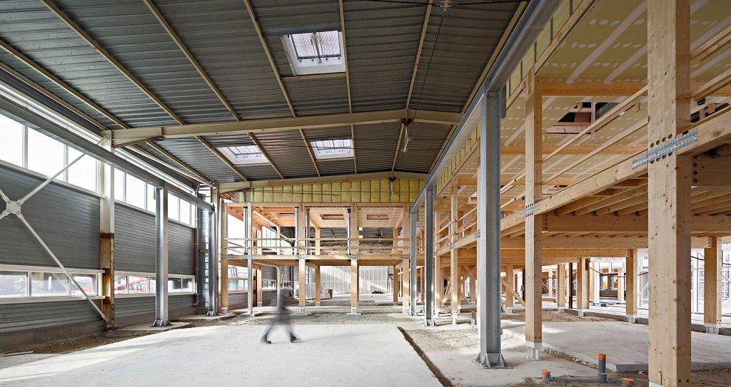La-Rochelle-Campus-CESI-Chantier-GSatre-29-non-libre-de-droits.jpg