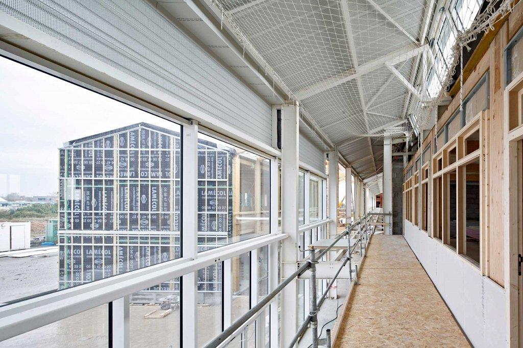 La-Rochelle-Campus-CESI-Chantier-GSatre-33-non-libre-de-droits.jpg