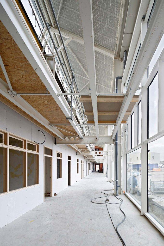 La-Rochelle-Campus-CESI-Chantier-GSatre-34-non-libre-de-droits.jpg