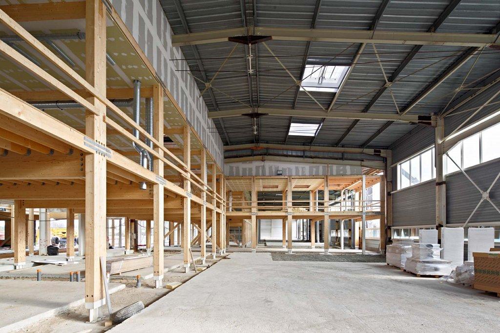 La-Rochelle-Campus-CESI-Chantier-GSatre-42-non-libre-de-droits.jpg