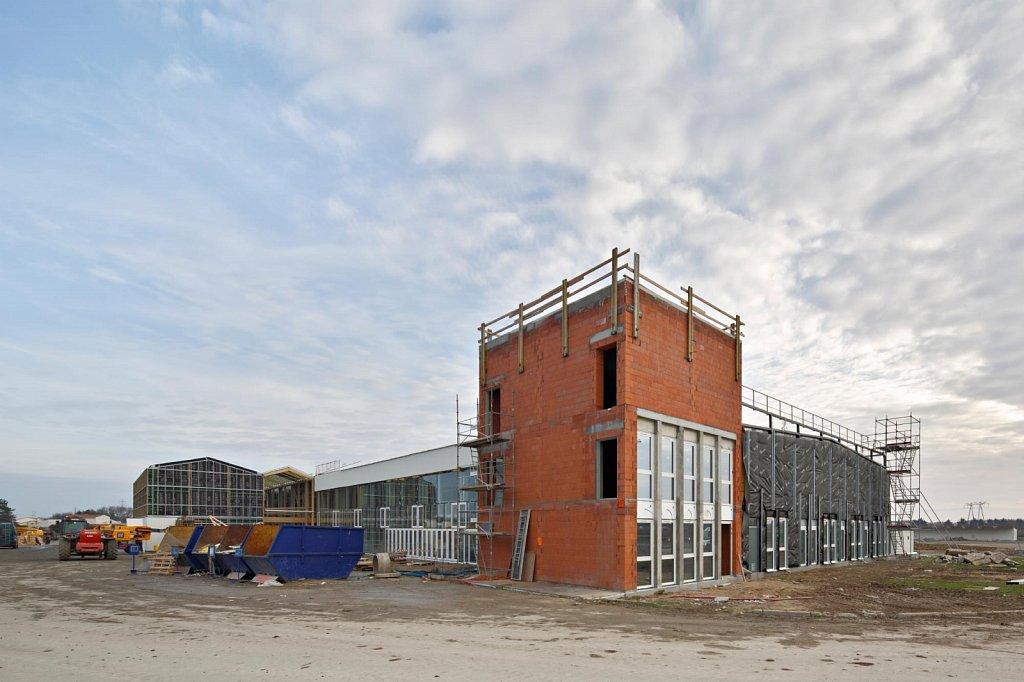 La-Rochelle-Campus-CESI-Chantier-GSatre-61-non-libre-de-droits.jpg