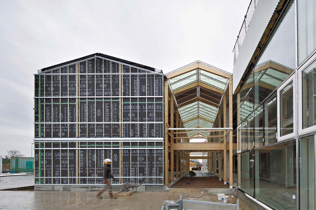 La-Rochelle-Campus-CESI-Chantier-GSatre-05-non-libre-de-droits.jpg