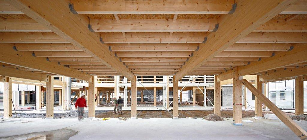 La-Rochelle-Campus-CESI-Chantier-GSatre-10-non-libre-de-droits.jpg
