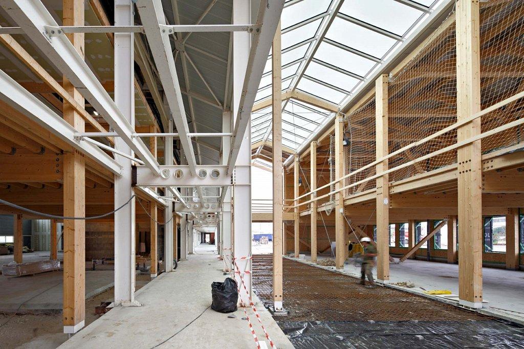 La-Rochelle-Campus-CESI-Chantier-GSatre-14-non-libre-de-droits.jpg