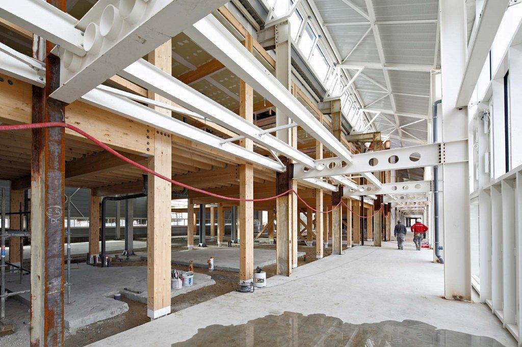 La-Rochelle-Campus-CESI-Chantier-GSatre-26-non-libre-de-droits.jpg