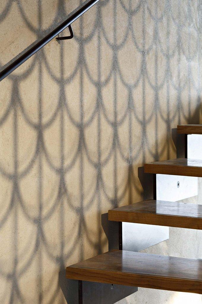 Restaurant-lAtlantideGuillaume-Satre-31.jpg