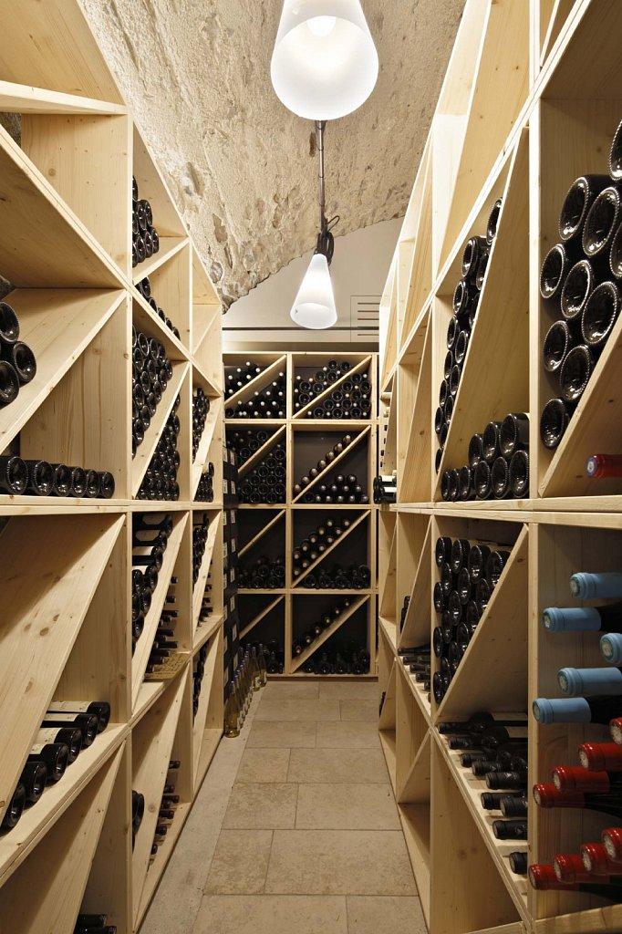 Restaurant-lAtlantideGuillaume-Satre-33.jpg
