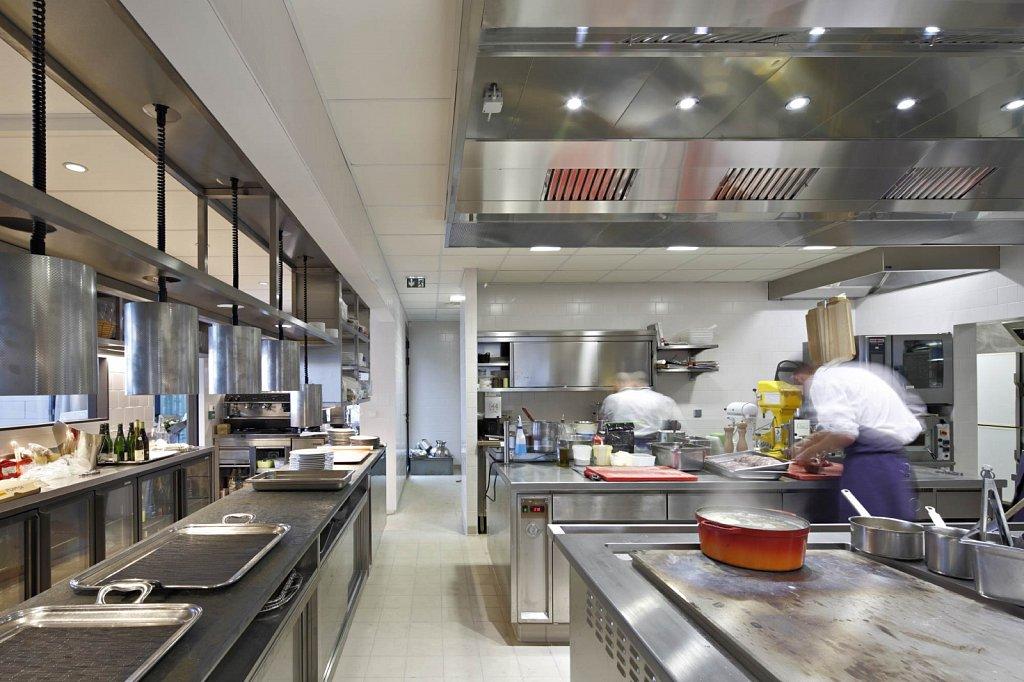 Restaurant-lAtlantideGuillaume-Satre-37.jpg