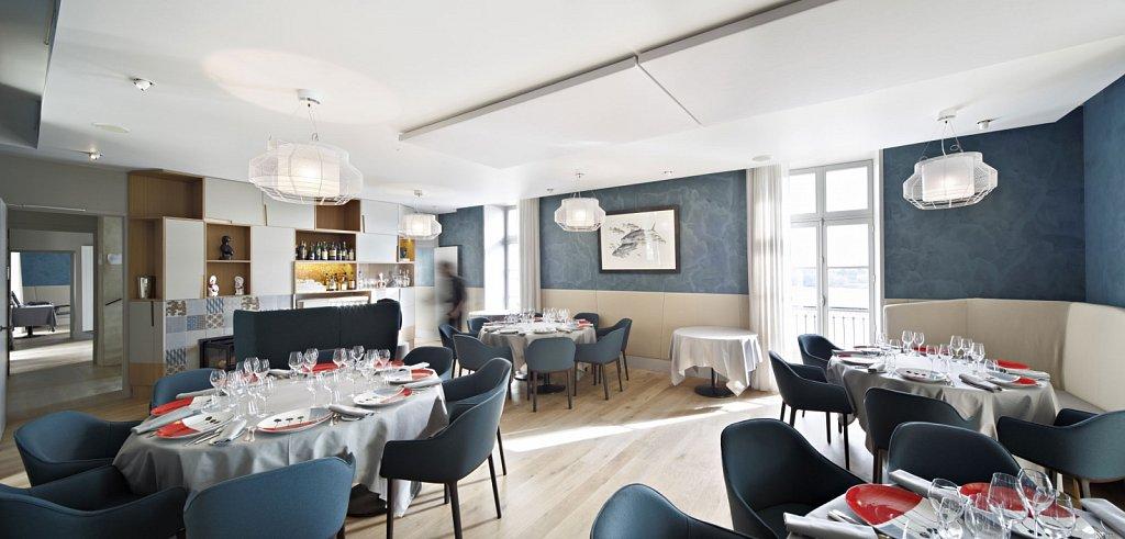 Restaurant-lAtlantideGuillaume-Satre-53.jpg