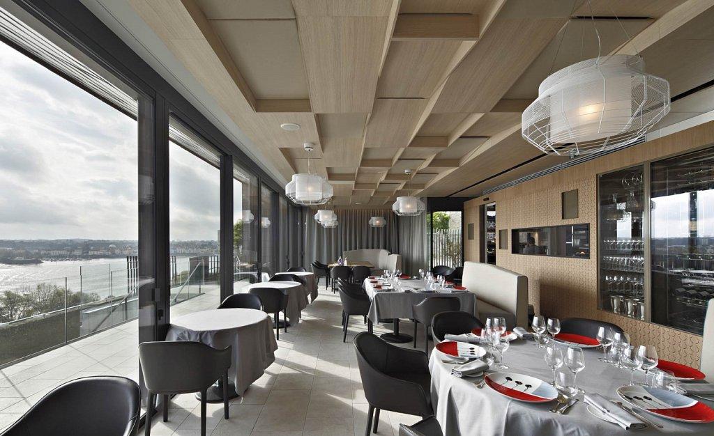 Restaurant-lAtlantideGuillaume-Satre-01.jpg