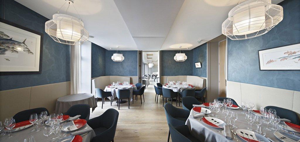 Restaurant-lAtlantideGuillaume-Satre-02.jpg