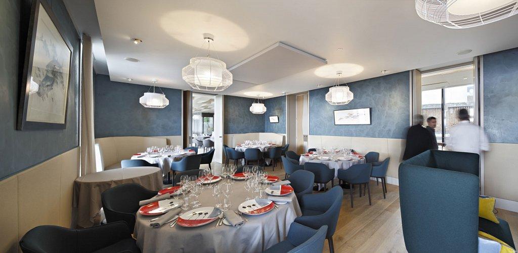Restaurant-lAtlantideGuillaume-Satre-03.jpg