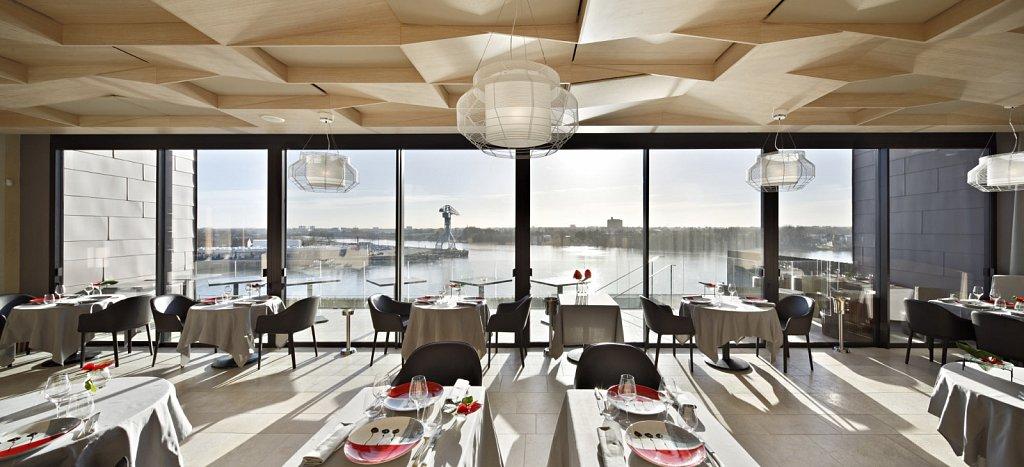 Restaurant-lAtlantideGuillaume-Satre-12.jpg