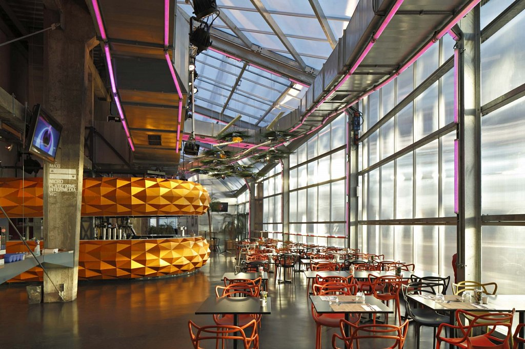 Bar-Stereolux-05-Guillaume-Satre.jpg