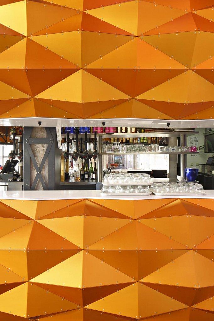 Bar-Stereolux-20-Guillaume-Satre.jpg