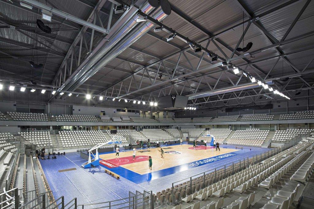Salle-de-Sport-la-Trocardiere-10-Guillaume-Satre.jpg
