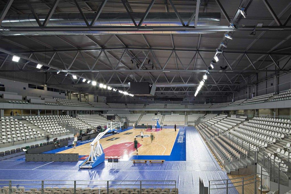 Salle-de-Sport-la-Trocardiere-11-Guillaume-Satre.jpg