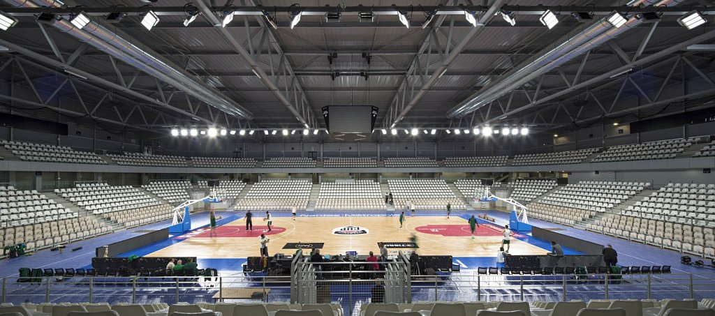 Salle-de-Sport-la-Trocardiere-12-Guillaume-Satre.jpg