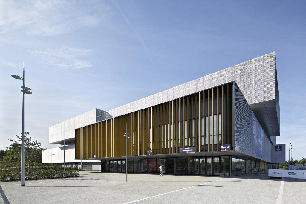 Salle-de-Sport-la-Trocardiere-06-Guillaume-Satre.jpg