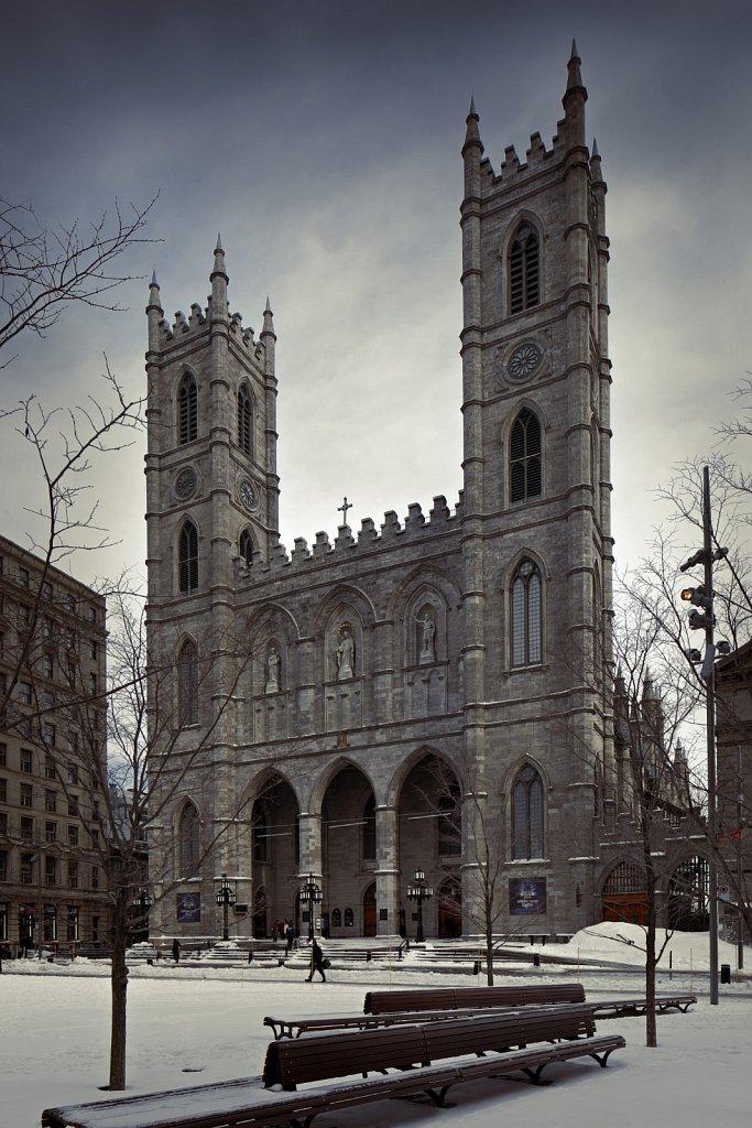 Basilique-de-Montreal-07Gsatre.jpg