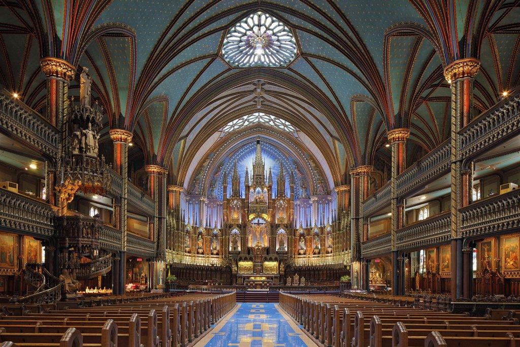 Basilique-de-Montreal-01Gsatre.jpg
