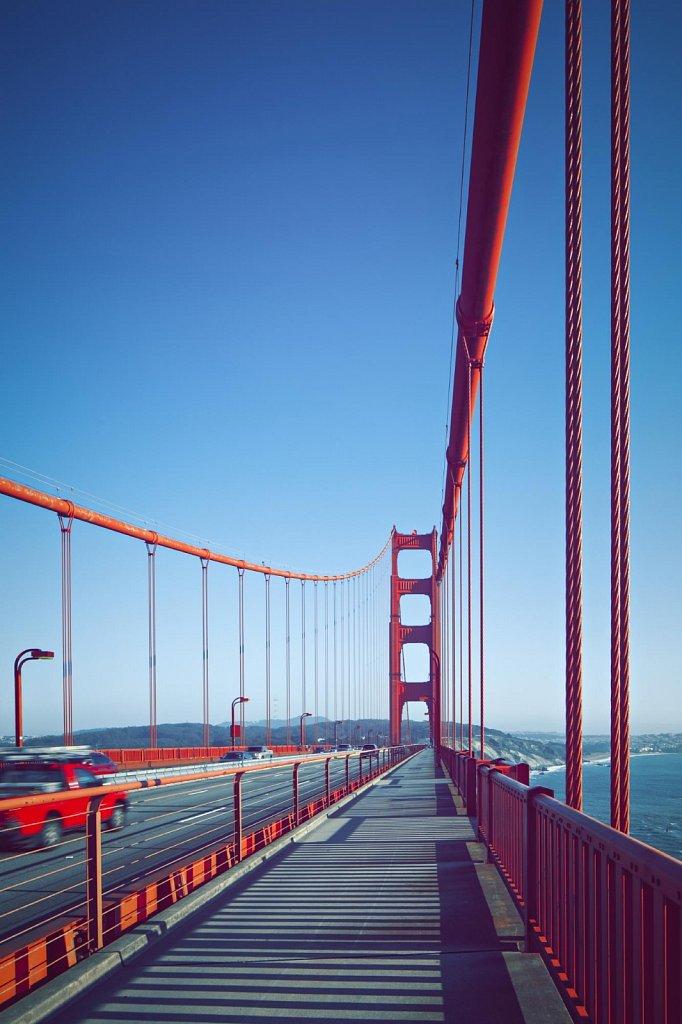 San-Francisco-Bridge-07Guillaume-Satre.jpg