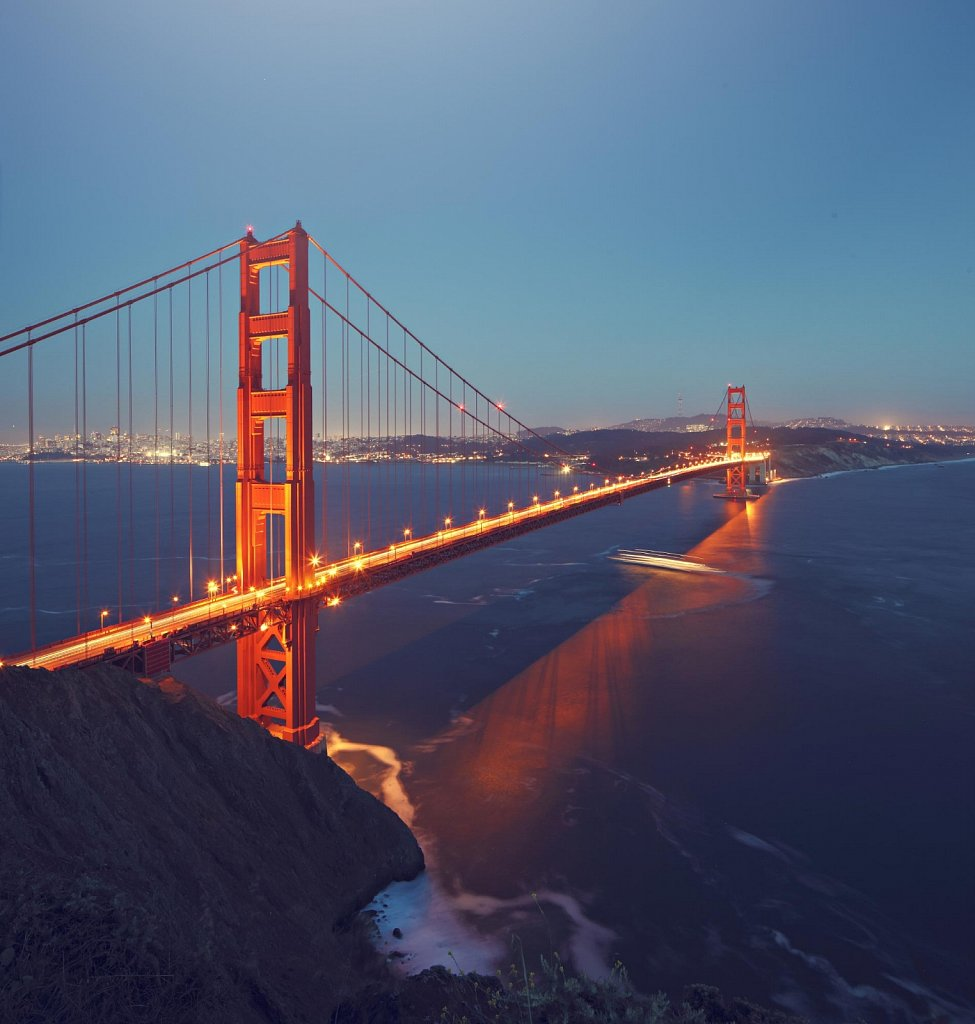 San-Francisco-Bridge-08Guillaume-Satre.jpg