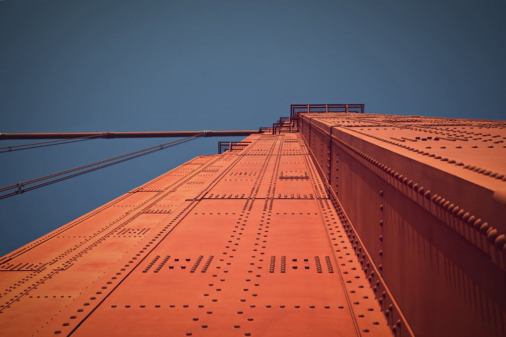 San-Francisco-Bridge-10Guillaume-Satre.jpg