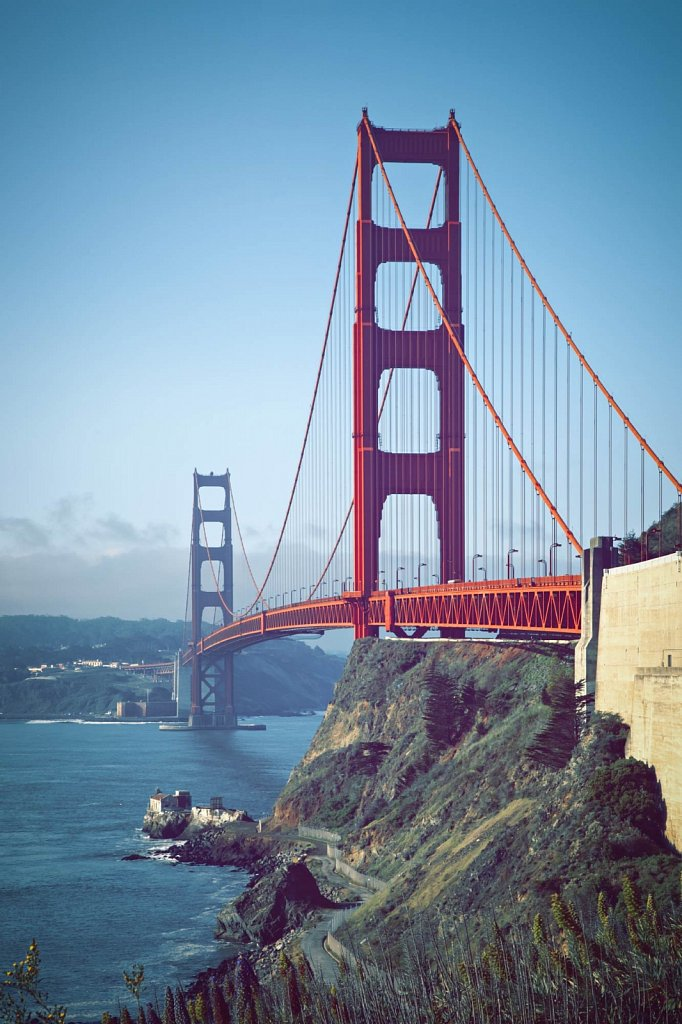 San-Francisco-Bridge-11Guillaume-Satre.jpg