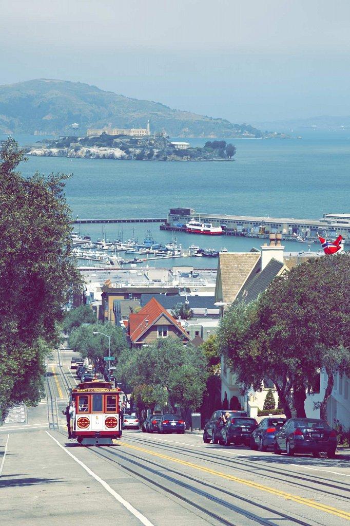 San-Francisco-22Guillaume-Satre.jpg
