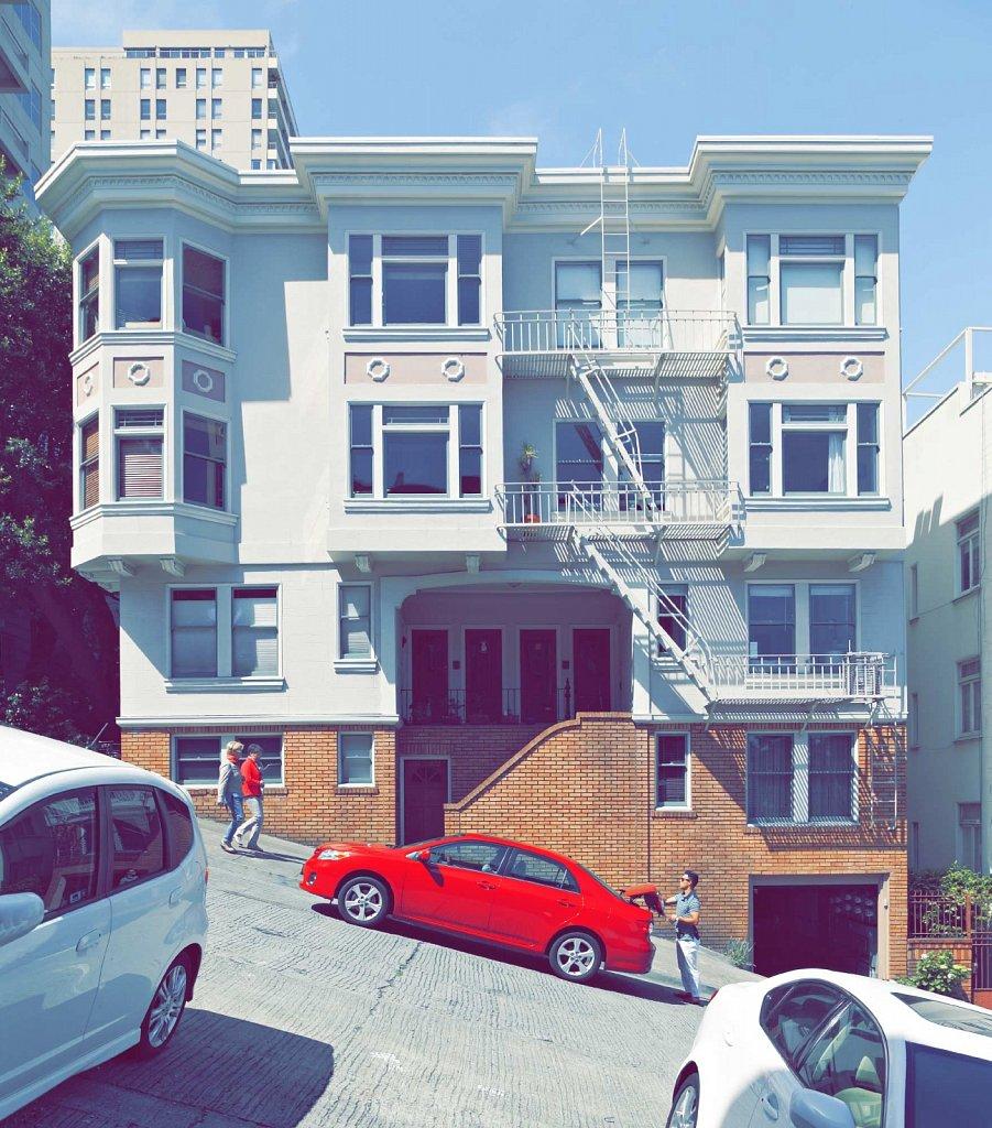 San-Francisco-25Guillaume-Satre.jpg