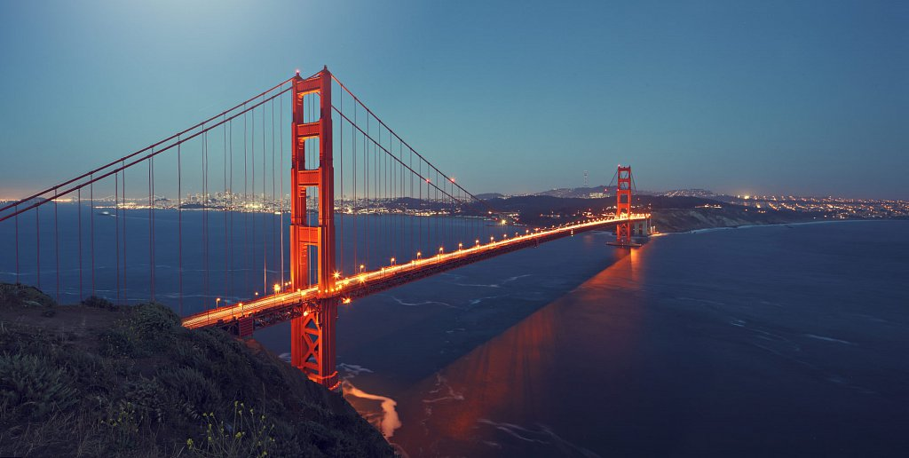 San-Francisco-Bridge-02Guillaume-Satre.jpg