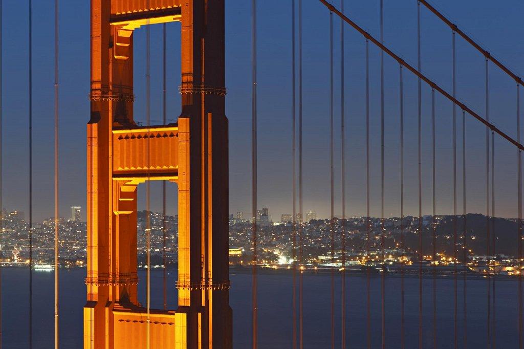 San-Francisco-Bridge-04Guillaume-Satre.jpg