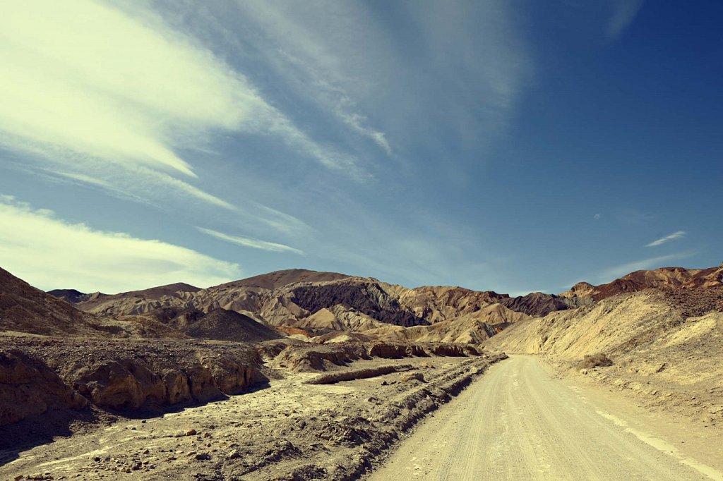 Road-Trip-15Guillaume-Satre.jpg