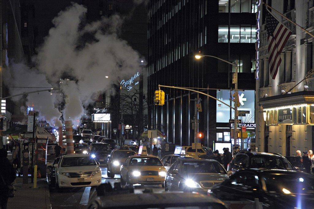 New-York-09.jpg