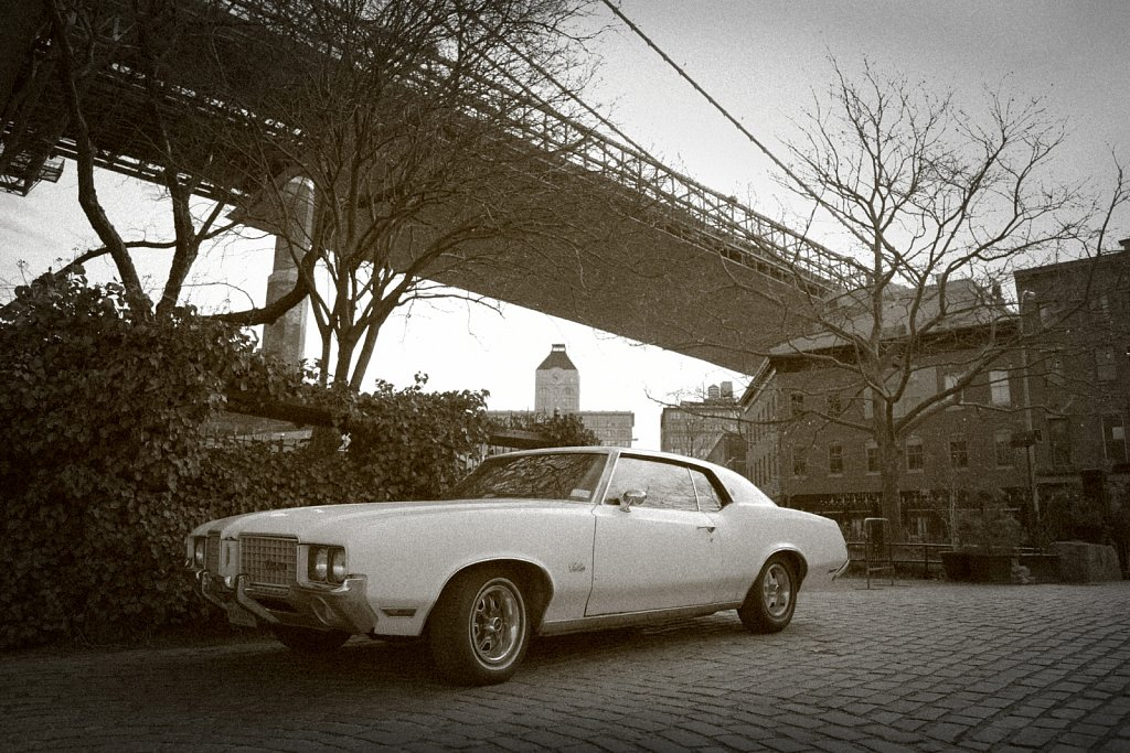 New-York-15.jpg