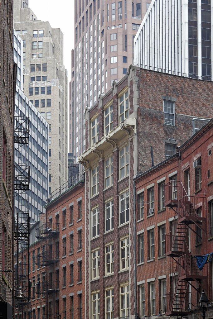 New-York-03.jpg