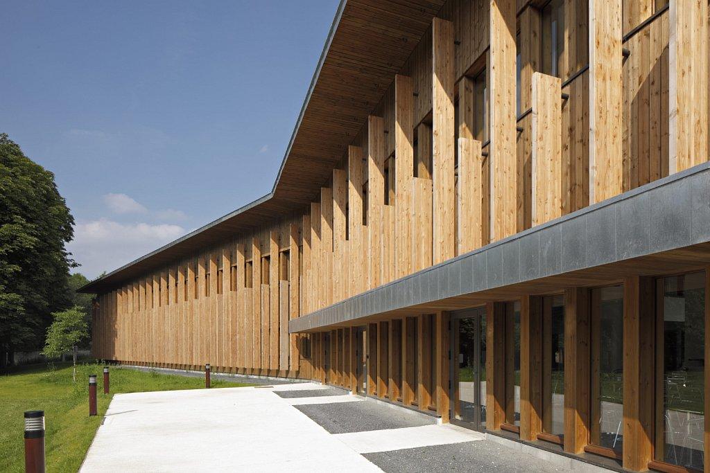 Institut-de-Veille-Sanitaire-02.jpg